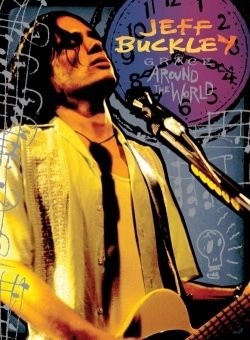 jeff_buckley_-_grace_around_the_world_-_cover-724078