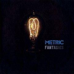 metric-729908