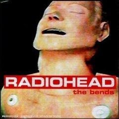 radioheadthebends-730027