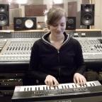Features: Saltlands — A Recording Studio in Brooklyn's DUMBO