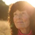 CD Review: Linda Perhacs