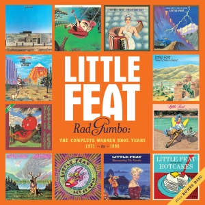 8122796057_LittleFeat_RadGumbo_Clamshell.indd
