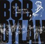 CD Review: Bob Dylan