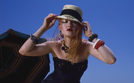 CD Review: Cyndi Lauper