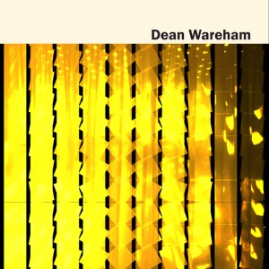 dean wareham album cover