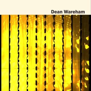 dean wareham album cover