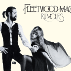 Fleetwood Mac to Return to the Stage