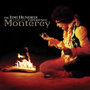 HENDRIX_MONTEREY