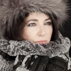 Kate Bush Biography Sheds Light on Her 'Stable' and Reclusive Private Life