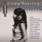 CD Review: Linda Ronstadt
