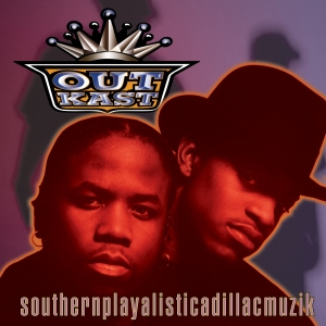 Outkast_Southern_LP