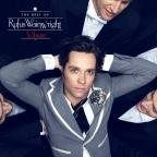CD Review: Rufus Wainwright