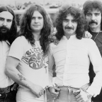 CD Review: Black Sabbath