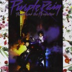 Prince and Warner Bros. Announce New Deal; <i>Purple Rain</i> Reissue to Come