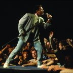 CD Review: Billy Joel