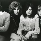 Led Zeppelin Wraps Up Reissue Program