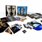 Pink Floyd to Reissue 'The Division Bell' as a Box Set