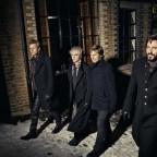 Duran Duran Revisit 'Rio' on New DVD