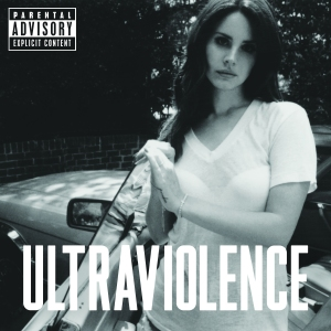 _images_uploads_album_LDR-ULTRAVIOLENCE-hires