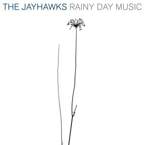 Jayhawks_RainyDay_5x5