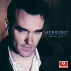 CD Review: Morrissey