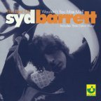 Pink Floyd Co-Founder Syd Barrett Celebrated With New Album and Biography