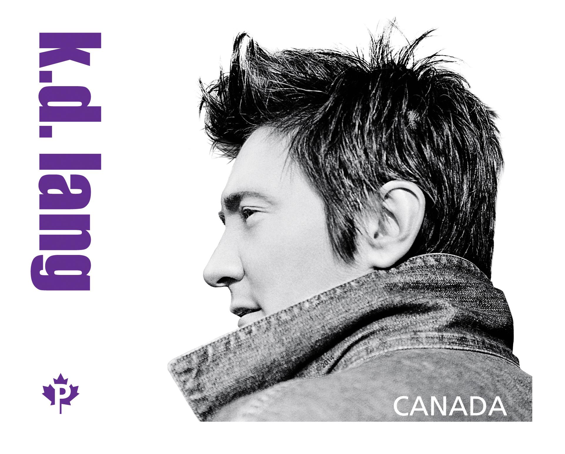 Shania Twain, k d  lang Among 5 Canadian Country Artists