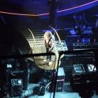 Queen + Adam Lambert in NYC