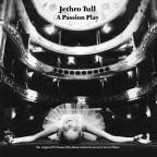 CD Review: Jethro Tull