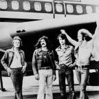Led Zeppelin to Reissue 'IV' and 'Houses of the Holy'