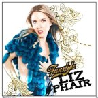 Liz Phair Continues To Do Things Her Way