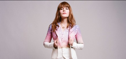 CD Review: Jenny Lewis