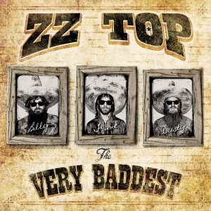 R2-543792_ZZTOP_VeryBaddest_2disc_COVER