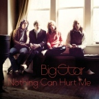 CD Review: Big Star