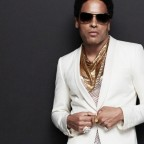 92Y Event to Highlight Lenny Kravitz's 25-Year Career