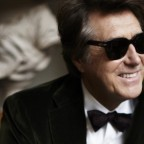 Bryan Ferry to Release New Record 'Avonmore'
