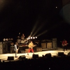 The Replacements at Forest Hills Stadium