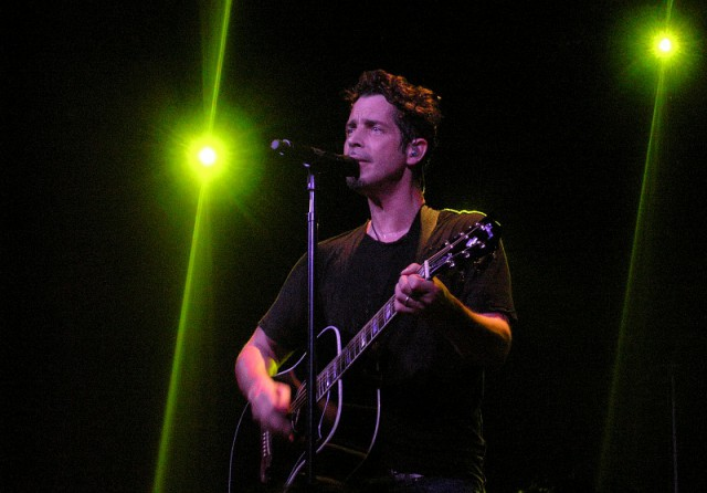 By Ivo Kendra (Chris Cornell) [CC-BY-SA-2.0 (http://creativecommons.org/licenses/by-sa/2.0)], via Wikimedia Commons