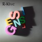 Genesis: R-Kive