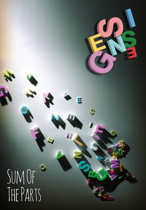 GENESIS_SUMOFTHEPARTS_009