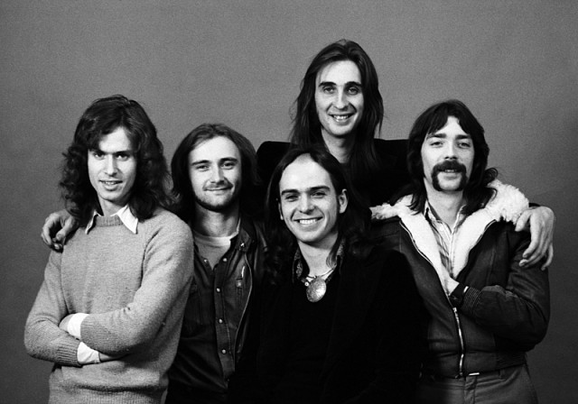 NEW YORK - NOVEMBER 20: Rock group Genesis (L-R: Tony Banks, Phil Collins, Peter Gabriel, Mike Rutherford, Steve Hackett) pose for a portrait on November 20, 1973 in New York City, New York. GENESIS: SUM OF THE PARTS. Copyright: David Gahr/ GENESIS: SUM OF THE PARTS 09.18.2014 GENESIS_SUMOFTHEPARTS_017.JPG GENESIS_SUMOFTHEPARTS_009.JPG GENESIS: SUM OF THE PARTS 09.18.2014 GENESIS_SUMOFTHEPARTS_00 9.JPG GENESIS_SUMOFTHEPARTS_013.JPG GENESIS: SUM OF THE PARTS 09.18.2014 GENESIS_SUMOFTHEPARTS_013.JPG GENESIS_SUMOFTHEPARTS_014.JPG GENESIS: SUM OF THE PARTS 09.18.2014 GENESIS_SUMOFTHEPARTS_014.JPG GENESIS_SUMOFTHEPARTS_010.JPG GENESIS: SUM OF THE PARTS 09.18.2014 GENESIS_SUMOFTHEPARTS_010.JPG GENESIS_SUMOFTHEPARTS_016.JPG GENESIS: SUM OF THE PARTS 09.18.2014 GENESIS_SUMOFTHEPARTS_016.JPG GENESIS_SUMOFTHEPARTS_015.JPG GENESIS: SUM OF THE PARTS 09.18.2014 GENESIS_SUMOFTHEPARTS_015.JPG GENESIS_SUMOFTHEPARTS_011.JPG GENESIS: SUM OF THE PARTS 09.18.2014 GENESIS_SUMOFTHEPARTS_011.JPG GENESIS_SUMOFTHEPARTS_012.JPG GENESIS: SUM OF THE PARTS 09.18.2014 GENESIS_SUMOFTHEPARTS_012.JPG GENESIS_SUMOFTHEPARTS_001.JPG GENESIS: SUM OF THE PARTS 09.12.2014 GENESIS_SUMOFTHEPARTS_001.JPG GENESIS_SUMOFTHEPARTS_002.JPG GENESIS: SUM OF THE PARTS 09.12.2014 GENESIS_SUMOFTHEPARTS_002.JPG GENESIS_SUMOFTHEPARTS_003.JPG GENESIS: SUM OF THE PARTS 09.12.2014 GENESIS_SUMOFTHEPARTS_003.JPG GENESIS_SUMOFTHEPARTS_004.JPG GENESIS: SUM OF THE PARTS 09.12.2014 GENESIS_SUMOFTHEPARTS_004.JPG GENESIS_SUMOFTHEPARTS_005.JPG GENESIS: SUM OF THE PARTS 09.12.2014 GENESIS_SUMOFTHEPARTS_005.JPG GENESIS_SUMOFTHEPARTS_006.JPG GENESIS: SUM OF THE PARTS 09.12.2014 GENESIS_SUMOFTHEPARTS_006.JPG GENESIS_SUMOFTHEPARTS_007.JPG GENESIS: SUM OF THE PARTS 09.12.2014 GENESIS_SUMOFTHEPARTS_007.JPG GENESIS_SUMOFTHEPARTS_008.JPG GENESIS: SUM OF THE PARTS 09.12.2014 GENESIS_SUMOFTHEPARTS_008.JPG Terms of Use | Privacy Policy | Feedback © 2014 CBS Broadcasting Inc. All Rights Reserved NEW YORK - NOVEMBER 20: Rock group Genesis (L-R: Tony Banks, Phil Collins, Peter Gabriel, Mike Rutherford, Steve Hackett) pose for a portrait on November 20, 1973 in New York City, New York. GENESIS: SUM OF THE PARTS. Copyright: David Gahr