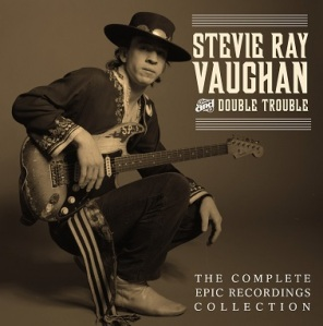 SRV_CAC_cover_comps.indd