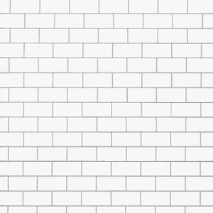 """PinkFloydWallCoverOriginalNoText"" by May be found at the following website: http://www.pinkfloyd.co.uk. Licensed under Fair use of copyrighted material in the context of The Wall via Wikipedia - http://en.wikipedia.org/wiki/File:PinkFloydWallCoverOriginalNoText.jpg#mediaviewer/File:PinkFloydWallCoverOriginalNoText.jpg"