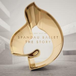 Spandau_TheStory_1_0