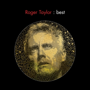 Tayor_Roger_Best_OV-105