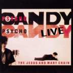 Jesus and Mary Chain Will Tour North America to Celebrate 30 Years of 'Psychocandy'