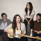 Killing You Softly: Jolie Holland's Croon Is Pure Blue