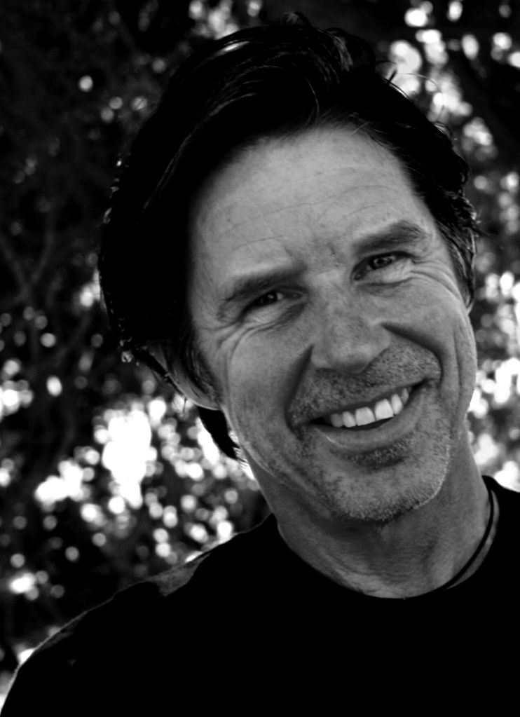 John Doe Balances Punk and Country With X and the Sadies