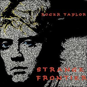 Taylor_Roger_Strange_Frontiers-OV-117-edited