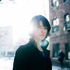 Sharon Van Etten Announces New EP and Single